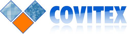 Covitex